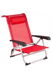 Deze afbeelding heeft een leeg alt-attribuut; de bestandsnaam is bever-rode-strandstoel.jpeg